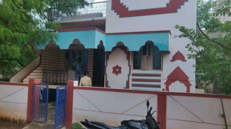 1500 sqft, 2 bhk IndependentHouse in Builder Project Thiruppalai, Madurai at Rs. 9000