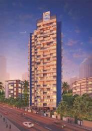 540 sqft, 1 bhk Apartment in Dreamz The Classique Dombivali, Mumbai at Rs. 41.0000 Lacs