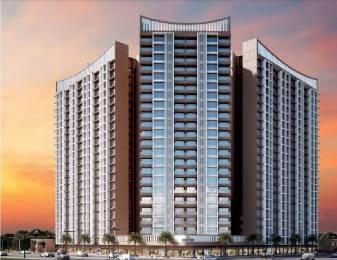 651 sqft, 1 bhk Apartment in Amardeep Anutham Mulund East, Mumbai at Rs. 1.1500 Cr