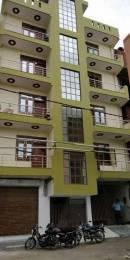 750 sqft, 2 bhk Apartment in Builder Bajrang homes Govindpuram, Ghaziabad at Rs. 16.5000 Lacs