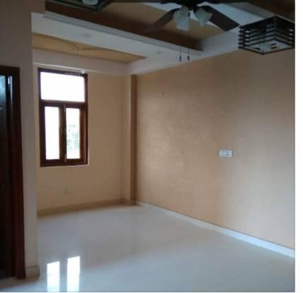 1000 sqft, 3 bhk BuilderFloor in Builder Bajrang developers Govindpuram, Ghaziabad at Rs. 20.0000 Lacs