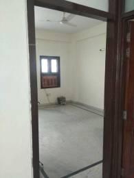 1490 sqft, 3 bhk Apartment in Builder Project Vishnu Puri, Kanpur at Rs. 60.0000 Lacs