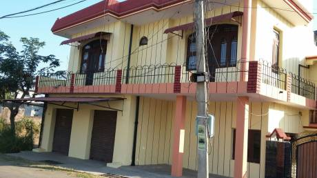 4500 sqft, 6 bhk IndependentHouse in Builder Kothi New Tharial Tharyal Road, Pathankot at Rs. 85.0000 Lacs