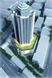 1652 sqft, 2 bhk Apartment in Red Saifee Park Byculla, Mumbai at Rs. 4.5000 Cr