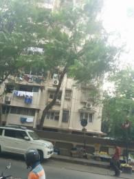 1050 sqft, 2 bhk Apartment in Builder Project juhu lane, Mumbai at Rs. 2.7500 Cr