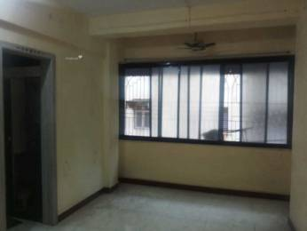 400 sqft, 1 bhk Apartment in Builder Project Dombivli (West), Mumbai at Rs. 35.0000 Lacs