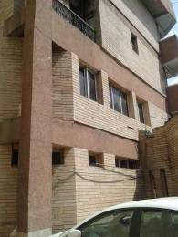 1640 sqft, 3 bhk Apartment in Builder Haryana Housing Complex Sector 14, Panchkula at Rs. 16000
