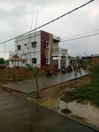 1500 sqft, Plot in Builder kapileswar resi dency Asansol Samdi Road, Asansol at Rs. 9.7500 Lacs