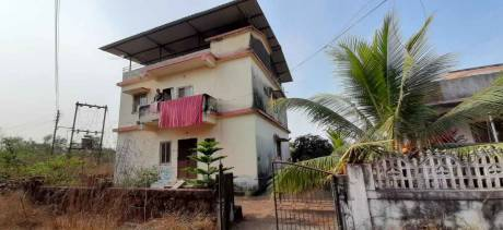 4000 sqft, 3 bhk IndependentHouse in Builder Happy Home residency Chindar, Sindhudurg at Rs. 90.0000 Lacs