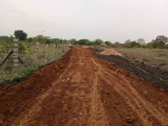 2700 sqft, Plot in Green Home Farms And Resorts Green Acres 3 Phase III Chilkur, Hyderabad at Rs. 10.5000 Lacs