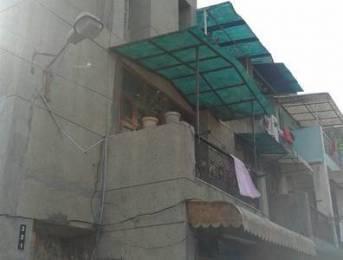 3285 sqft, 4 bhk BuilderFloor in Builder Project Sector-14 Rohini, Delhi at Rs. 3.5000 Cr