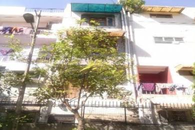 900 sqft, 3 bhk IndependentHouse in Builder Project HU Block, Delhi at Rs. 5.2500 Cr