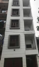 2000 sqft, 3 bhk BuilderFloor in Builder Project Paschim Vihar, Delhi at Rs. 2.1000 Cr