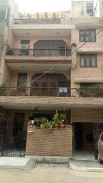 640 sqft, 3 bhk IndependentHouse in Builder Project Sector 3 Rohini, Delhi at Rs. 2.3500 Cr