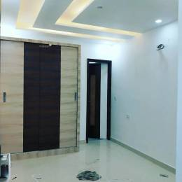 1500 sqft, 3 bhk Apartment in Builder Project Sector-14 Rohini, Delhi at Rs. 3.7500 Cr