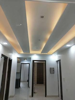 960 sqft, 3 bhk BuilderFloor in Builder Project Sector 3 Rohini, Delhi at Rs. 1.7000 Cr