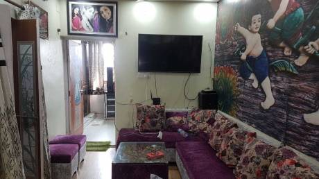 1250 sqft, 3 bhk Apartment in Builder Project Rohini Sector 9, Delhi at Rs. 2.0000 Cr