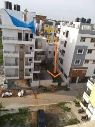 1590 sqft, Plot in Builder Project JP Nagar Phase 7, Bangalore at Rs. 87.4500 Lacs