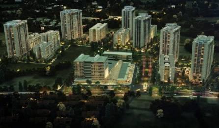 1277 sqft, 2 bhk Apartment in Assetz Marq Kannamangala, Bangalore at Rs. 79.0000 Lacs