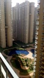 1240 sqft, 2 bhk Apartment in Bhartiya City Builders Nikoo Homes Phase 2 Thanisandra, Bangalore at Rs. 16000