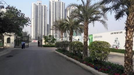 2800 sqft, 4 bhk Apartment in DLF Group Capital Greens Phase I Moti Nagar, Delhi at Rs. 4.2900 Cr