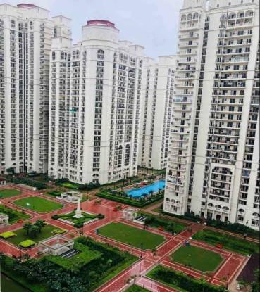 1586 sqft, 3 bhk Apartment in Builder Project New Moti Nagar, Delhi at Rs. 31000