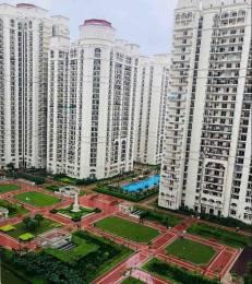 1753 sqft, 3 bhk Apartment in DLF Group Capital Greens Phase I Moti Nagar, Delhi at Rs. 34000