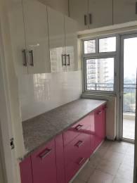 1650 sqft, 3 bhk Apartment in DLF Capital Greens Phase 1 And 2 Karampura, Delhi at Rs. 1.7900 Cr