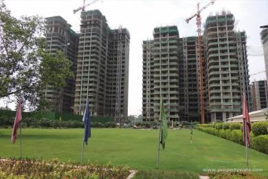 2701 sqft, 3 bhk Apartment in Unity The Amaryllis Karol Bagh, Delhi at Rs. 3.7600 Cr