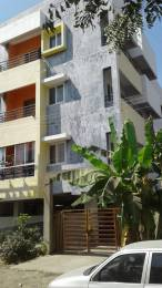 1005 sqft, 2 bhk Apartment in Builder Sri Sai Murugan NGGO Colony, Coimbatore at Rs. 34.0000 Lacs