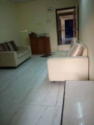1600 sqft, 3 bhk Apartment in Builder Project Kharghar, Mumbai at Rs. 1.4500 Cr