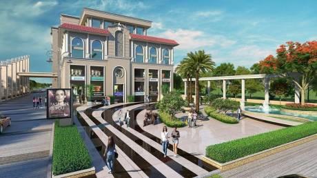 1200 sqft, 2 bhk Apartment in SBP Gateway Of Dreams Nabha, Zirakpur at Rs. 32.9000 Lacs