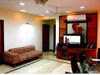 1100 sqft, 2 bhk Apartment in Builder Project Dhakoli, Zirakpur at Rs. 11000