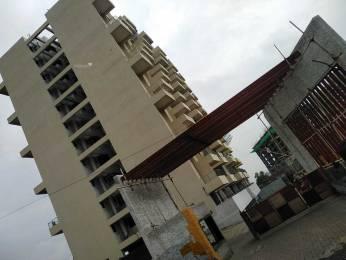1065 sqft, 2 bhk Apartment in Mavens Viaan Handewadi, Pune at Rs. 12000