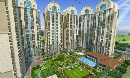 2800 sqft, 4 bhk Apartment in ATS Dolce Zeta, Greater Noida at Rs. 1.0800 Cr