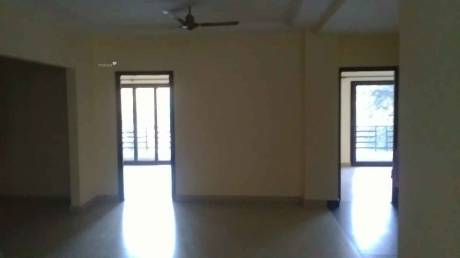 1950 sqft, 3 bhk Apartment in Builder Project Mussoorie Road, Dehradun at Rs. 85.0000 Lacs