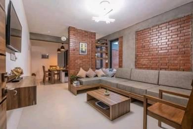 4200 sqft, 4 bhk Apartment in Amrapali Platinum Sector 119, Noida at Rs. 35000