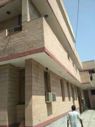10000 sqft, 15 bhk Villa in Builder Project Sector 61, Noida at Rs. 4.7500 Cr