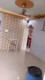 800 sqft, 1 bhk Apartment in Bhandari Rakshak Nagar Kharadi, Pune at Rs. 35.0000 Lacs