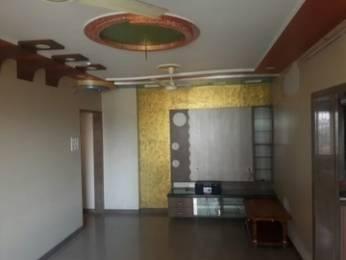 1171 sqft, 2 bhk Apartment in Bhandari Colonnade Apartment Kharadi, Pune at Rs. 72.0000 Lacs