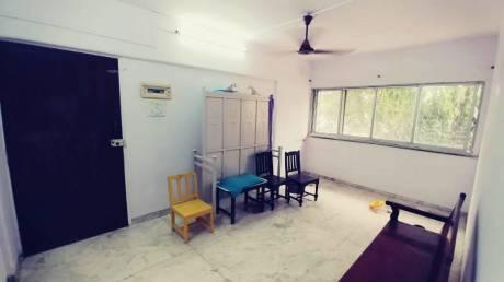 500 sqft, 1 bhk Apartment in Builder Near Himalaya Society Ghatkopar West, Mumbai at Rs. 88.0000 Lacs