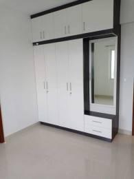 2059 sqft, 3 bhk Apartment in Prestige Brooklyn Heights JP Nagar Phase 1, Bangalore at Rs. 55000