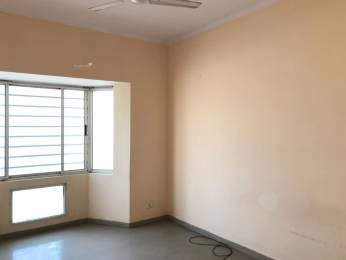 1350 sqft, 2 bhk Apartment in Amrapali Village Nyay Khand, Ghaziabad at Rs. 13000