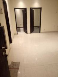 900 sqft, 2 bhk Apartment in DDA Santushti Apartment Vasant Kunj, Delhi at Rs. 1.2500 Cr