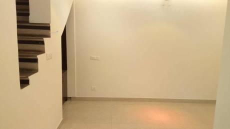 1800 sqft, 3 bhk Apartment in Builder DDA B1 Vasant Kunj, Delhi at Rs. 2.8000 Cr