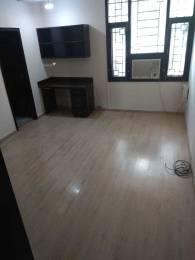1000 sqft, 2 bhk Apartment in Builder DDA E2 Vasant Kunj, Delhi at Rs. 97.0000 Lacs