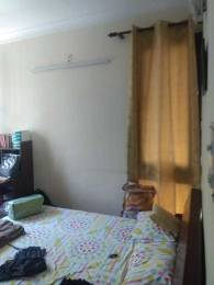 650 sqft, 1 bhk Apartment in DDA Narmada Apartment Sector-D Vasant Kunj, Delhi at Rs. 90.0000 Lacs