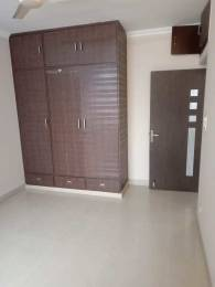 1800 sqft, 3 bhk Apartment in DDA Leaders Sector-B Vasant Kunj, Delhi at Rs. 50000