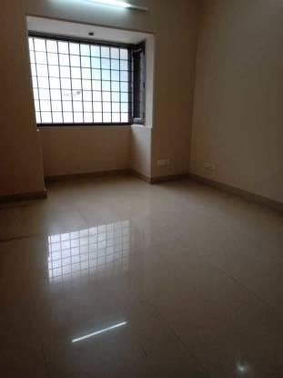 1800 sqft, 3 bhk Apartment in DDA Leaders Sector-B Vasant Kunj, Delhi at Rs. 50000