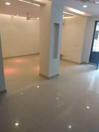 1800 sqft, 3 bhk Apartment in DDA Leaders Sector-B Vasant Kunj, Delhi at Rs. 2.6000 Cr